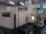 Portálové obráběcí centrum MAS MMC 1500